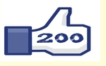 200_likes-read to use 2
