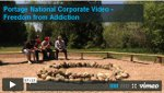 Portage Corporate Video