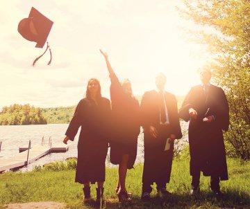 Academie Portage