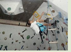 Portage ON news_Rock climbing2.jpg