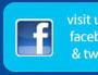 facebook-en.jpg