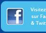 facebook_fr.jpg