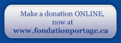 donation-en.jpg